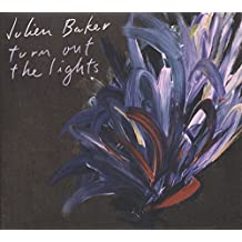 Turn Out the Lights [Vinyl LP]