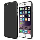 iPhone 7 Handyhülle, Voroar 0.4mm Ultra Dünne und Leichte Schutzhülle für 4,7 Zoll iPhone 7,...