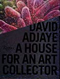 [(77e77 : A House for a Collector)] [By (author) David Adjaye] published on (March, 2011)