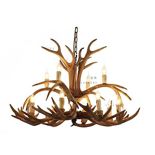 junmin-e14-double-layer-antlers-a-lume-di-candela-a-sospensione-lampada-a-soffitto-paese-retro-stile