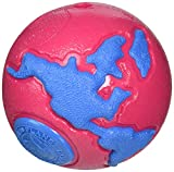 Best Planet Dog Pet Toys - Planet Dog Orbee-Tuff Orbee Ball Chew Toy Review