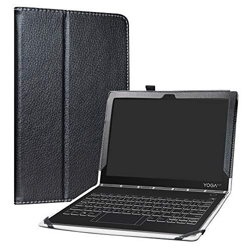 Premium Stoff Tablette Laptop Tasche Schutzhülle Passt Toshiba Portege Z30 Notebooktaschen