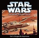 ISBN 3941082558