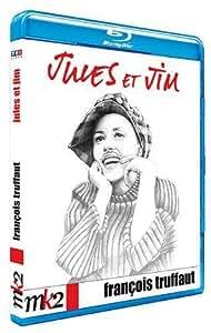 Jules et Jim [Édition 50ème Anniversaire] [Édition 50ème Anniversaire]