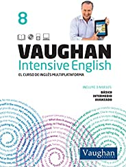 Vaughan Intensive English 08