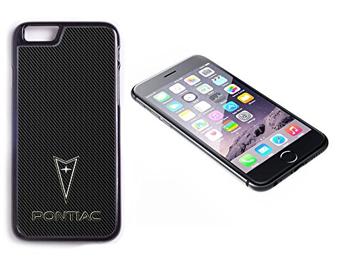 coque-en-plastique-rigide-pour-iphone-6-pontiac