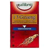 Equilibra I 3 Ginseng - 32 Perle