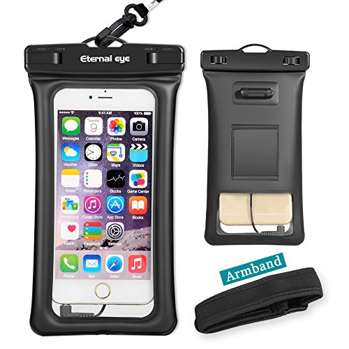 floating-waterproof-caseeternal-eyer-universal-cellphone-dry-bag-mobile-phone-pouch-with-armband-aud