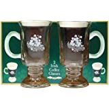 Giftware Ireland Amazoncouk The Shamrock Gift Co