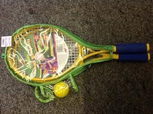 Gosh International - Raqueta de Tenis de Juguete