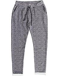 Object - Pantalón - para mujer