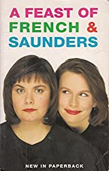 A Feast of French and Saunders
