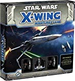 Star Wars X-Wing: The Force Awakens Core Set