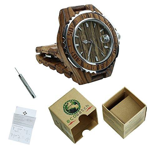 reloj-de-madera-topqsc-reloj-de-cuarzo-con-las-manos-luminosas-reloj-analogico-100-hecho-a-mano-con-