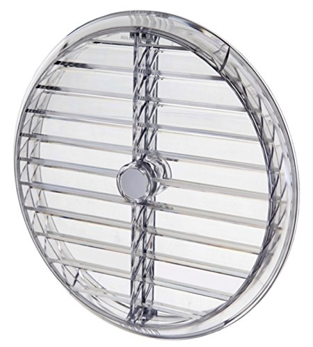 simon-vent-a-matic-pb-static-window-ventilator-164mm-aperture