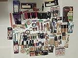 50 Piece Wholesale Makeup Assorted Lot ~...