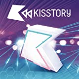 Kisstory [Explicit]