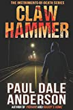 Claw Hammer: Book One of the Instruments of - Best Reviews Guide