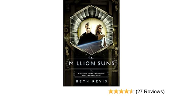 Beth Revis A Million Suns Download