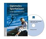 Optimales Sportwissen, CD-ROMUnterrichtsmaterialien Bild