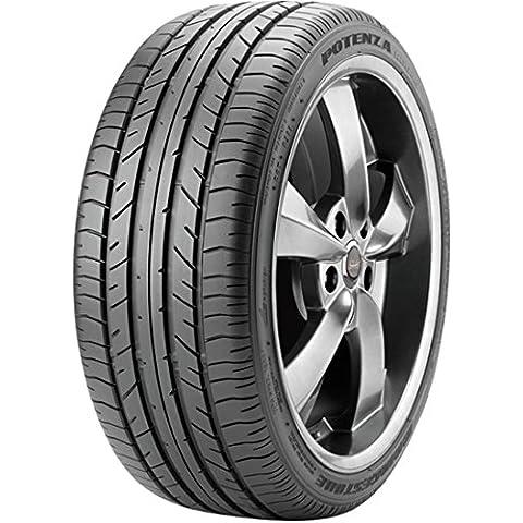Bridgestone–Potenza re040nz (LX) (Rodamiento)–245/40r18ZR–Neumático de verano (coche)–F/E/70