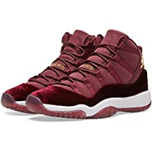Nike 852625-650, espadrilles de basket-ball femme