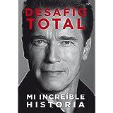 Desafío total: Mi increíble historia