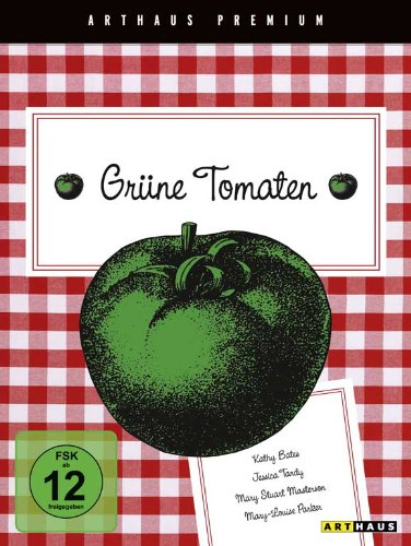 Green Tomato Gifts Der Beste Preis Amazon In Savemoneyes
