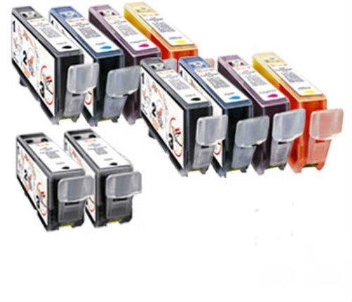 4-packs-20-cartouches-encre-avec-puce-compatible-canon-pgi520bk-cli521bk-cli521c-cli521m-cli521y-pou
