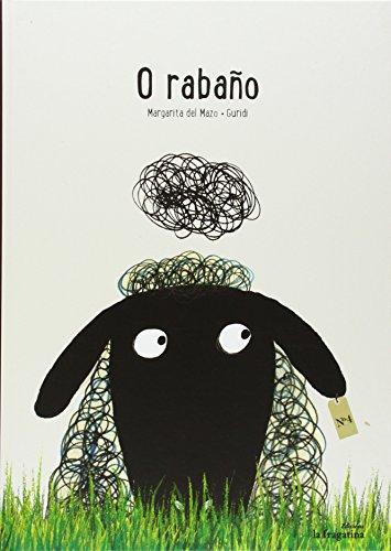 O rabaño (Gallego)