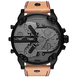 Reloj Diesel para Hombre DZ7406