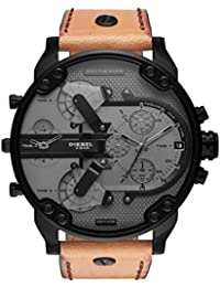 Diesel Men's Watch DZ7406