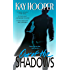 Out of the Shadows: A Bishop/Special Crimes Unit Novel (A Bishop/SCU Novel)
