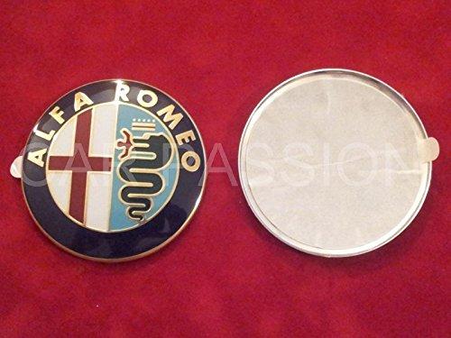 alfa-romeo-front-or-rear-emblem-mito-giulietta-brera-147-159-gt-badge-logo-new