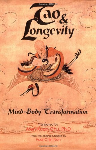 tao-longevity-mind-body-transformation-an-original-discussion-about-meditation-and-the-cultivation-o