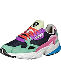 Suchergebnis auf Amazon.de für: adidas falcon - Schuhe: Schuhe ...