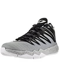 Nike Jordan Cp3.IX, Zapatillas de Baloncesto para Hombre
