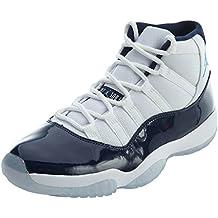 71b7620d3831e AIR Jordan 11 Retro  Win Like  82  - 378037-123