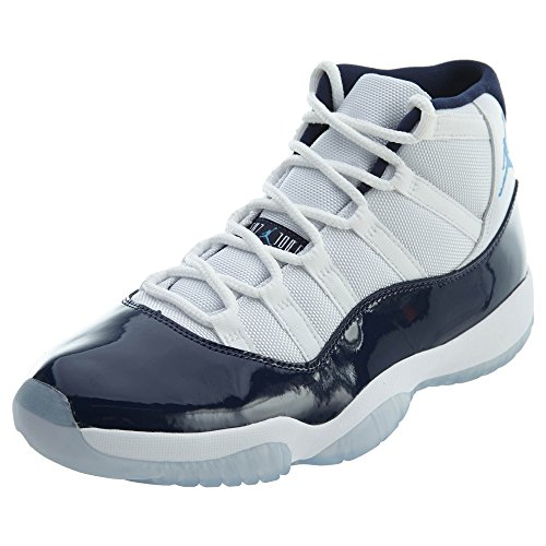 separation shoes 03420 c80cb Air Jordan 11 Retro  Win Like  82  - 378037-123 - Size
