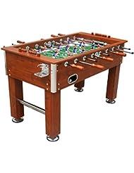Futbolin Salon jugador plástico PL0308