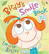 Birdy's Smile Book (Christy Ottaviano Books)