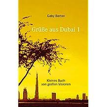 Grüße aus Dubai 1