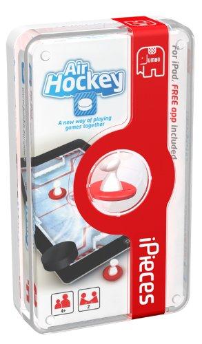 ipawn-air-hockey-pour-ipad-import-royaume-uni