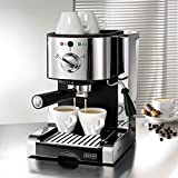 BEEM Germany Espresso Perfect Ultimate - 2