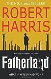 Fatherland by Harris, Robert (2009)
