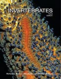 Invertebrates presents a modern survey of the 34 animal phyla (plus the Protista) and serves as both a college course text and a reference on invertebrate biology. Thorough and up-to-date, it is organized around the themes of bauplans (body plans) an...