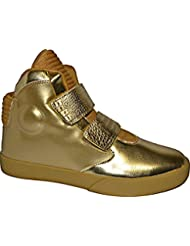 Herren Damen Sneaker | High Top Basketball Sport Schuhe