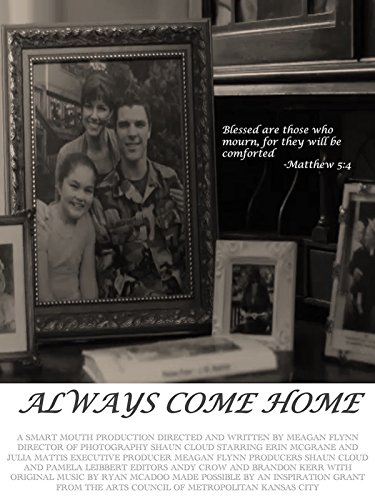 Always Come Home