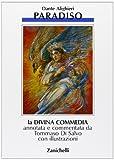 La Divina Commedia: 3