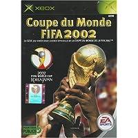 Coupe du monde Fifa, Corée - Japon 2002
